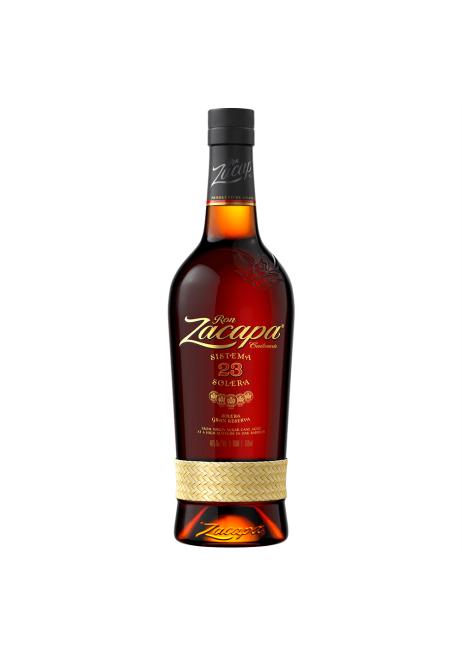 זקאפה 23