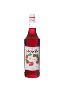 מונין תות