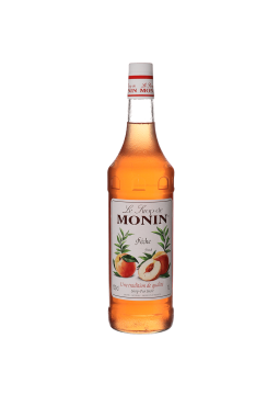 מונין אפרסק