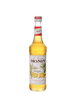 מונין מנגו