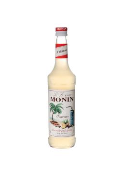 מונין פלרנום