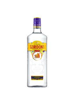 Gordons-גורדונס
