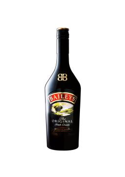 Baileys Irish Cream-בייליס אייריש קרים