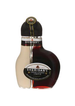 Sheridans-שרידנס