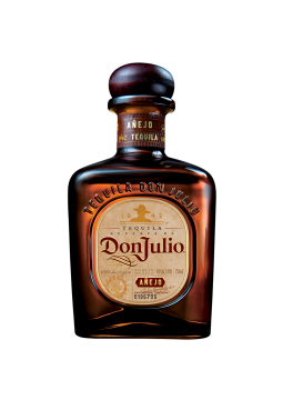 Don Julio Anejo-דון חוליו אנייחו