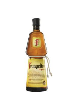 Frangelico-פרנגליקו